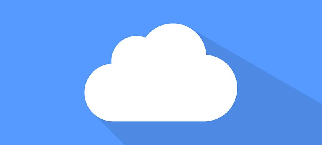 infrastruttura-IT-in-cloud-header