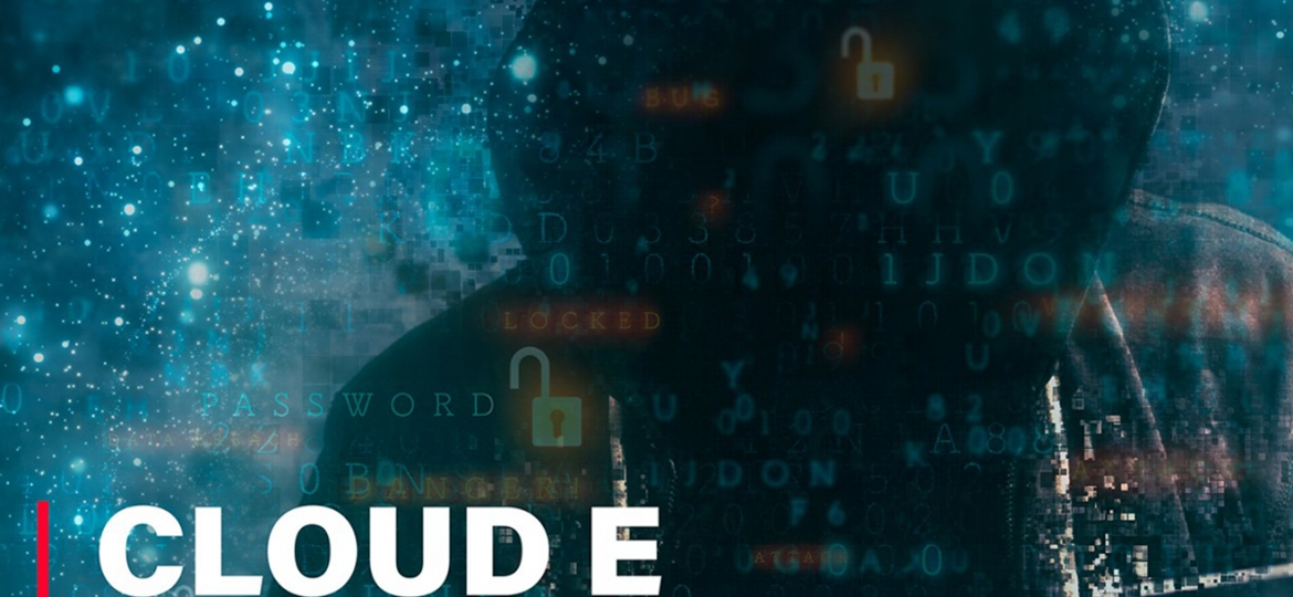 cloud e cyber security